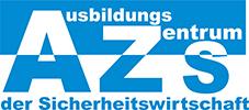 Partner von AZS